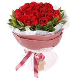 33枝红玫瑰/我们的爱恋