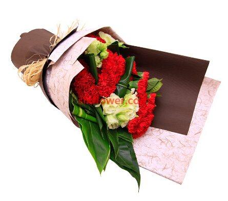 苏州高新区花店网上订花送花