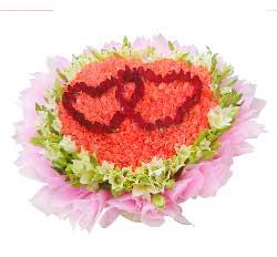 365枝玫瑰/爱你到永远