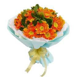 永不褪色的祝福/19枝玫瑰绣球花:扶朗20枝/祝福永恒地留在您眼中、您心中