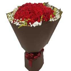 我的一切是你/36支玫瑰