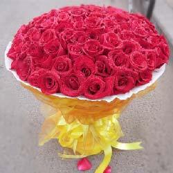 99支红玫瑰/幸福的时刻