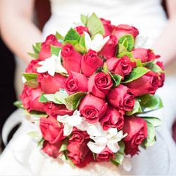 30朵红玫瑰,你是我的另一半